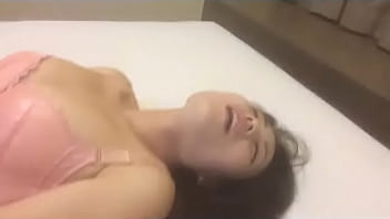 chinese escort agency hidden video