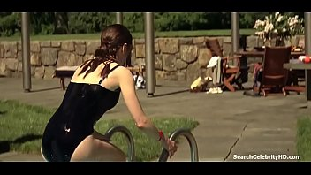 Celebrity Sex And Ravage Scenes Juliet Lewis Nicole