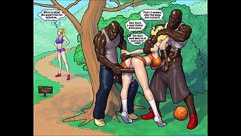 store pik sorte mænd jacking off