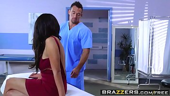 Brazzers - Doctor Adventures - (Bethany Benz), (Johnny Castle) - The Perfect Set