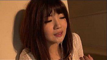 Maya Kawamura 03
