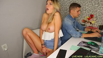 Watch I can't_let_him to fuck me preview