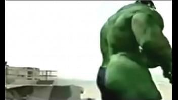 Peliculas de king kong porno en español Godzilla Vs Kong Search Xnxx Com