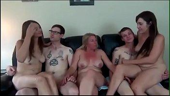 Modern Family Xxx Porn