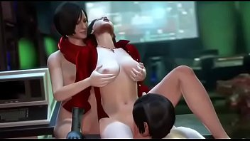 Bedroom series reborn ada wong porn tube