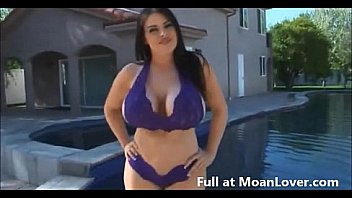 speaking, recommend nude webcams iowa idea not
