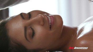 Gianna Dior Erotic Massage & Fuck