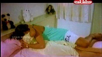 Watch mallu_amudha_first_time preview