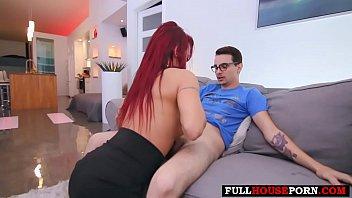 porno čierny sex
