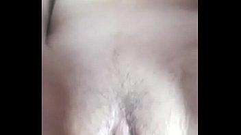 Orgasm wife dildo