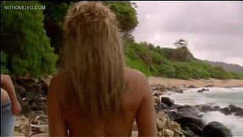Tonya Cooley perdu dans le paradis