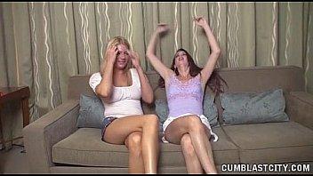 Erotische massagen in halle