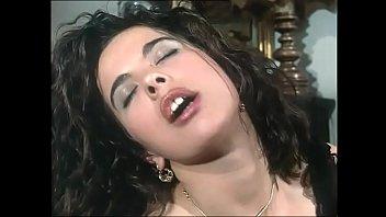 visioni orgasmiche film completo