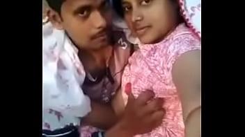 desi couple romance with bf