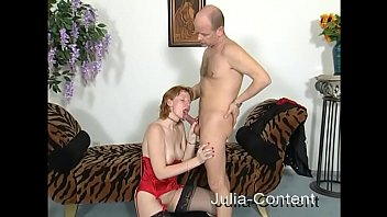 something is. download xxx video sorry, that interfere, there