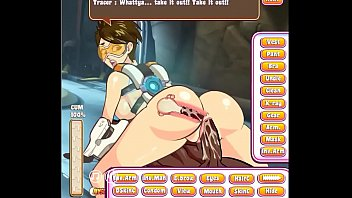 Fucking Tracer Game Link http://adf.ly/8493417/game