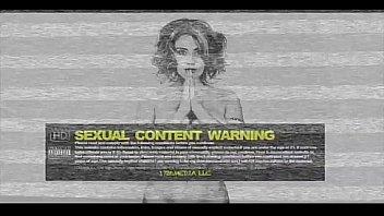 Online Xxx Sex Movies