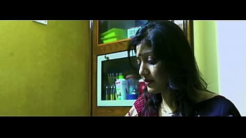 Indian Mallu College Girl Showing Boobs Aunty Cleavage Chut Ungli Pussy Bhabhi Cleavage Boobs Big