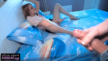 Brother Fuck Stepsister First Time Twice in one Day