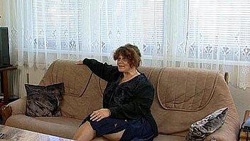 JuliaReaves-DirtyMovie - Big Fick - scene 2 anal hot pussylicking movies oral
