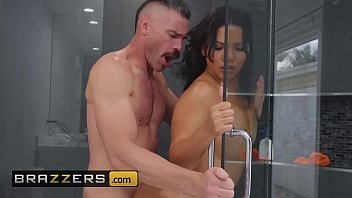 www.brazzers.xxx/gift  - copy and watch full Rose Monroe video