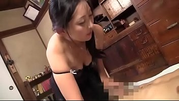 Watch Mom And Son Sexual Education preview