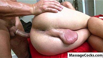 Gay rimming pics male feet worship mp4