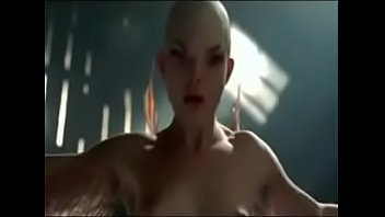 underworld sex scene