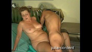 miley cyrus masterbating girl