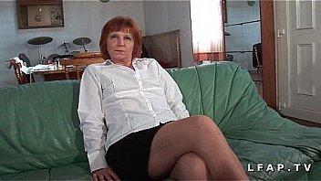 mature francaise anal maitresse bdsm