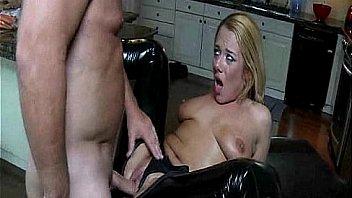 Valerye Sucking Some Dick