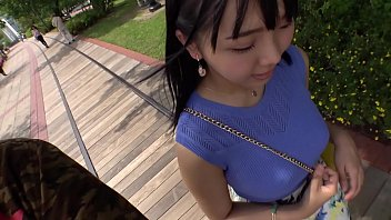 Full version https://is.gd/1JVHop cute sexy japanese girl sex adult douga