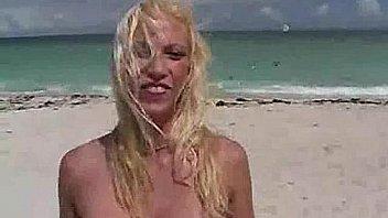 Salma hayek naked videos