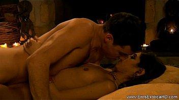 Pornu Movies Sexsutra Hot Horney Sex Pleasure