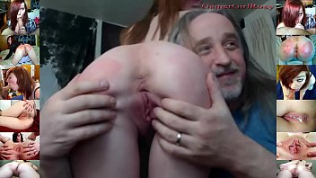 Lee Pounding Roxy To Orgasm Old Young Creampie Deep Throat Thumbnail