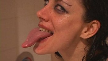 angeldesire hot lesbian tongue
