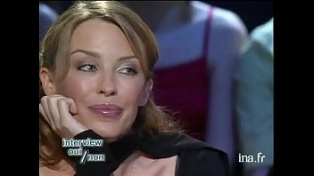 Angelinajoliepornvideos