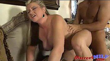 Blonde milf filmed cheating