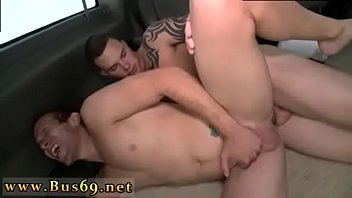free xxx massive thick cock in gay ass pictures gey sex mobile cartoon rap video download