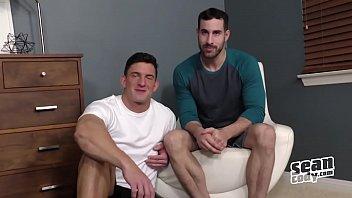 gay sean cody