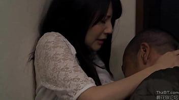 Beautiful wife cheating her husband| Watch more VideoFulHD: bit.ly/39xRcJy