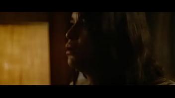 Michelle Rodriguez Nemesi.2017.2