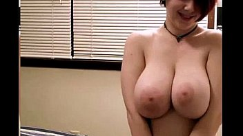 Big boobs and horny bitches