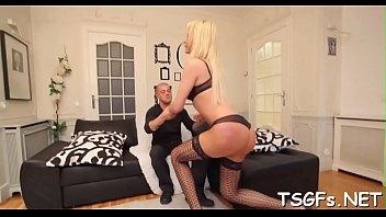 Amatérské porno série