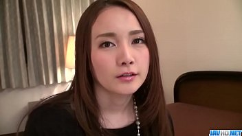 Hot japan girl Misuzu Tachibana in sex fetish scene