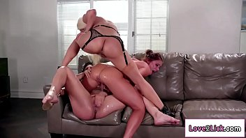 lesbian squirt clips fuck me with that big black cock