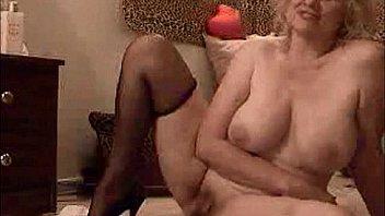 Naked lingerie x