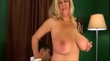 Homemade amateur mature wife black big tits big cock shemale Big Tits Mature Search Xnxx Com