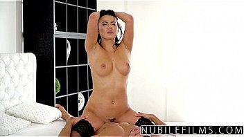 Fullscreen blacks porn pics