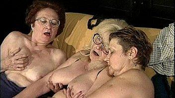 Sexy lesben porn